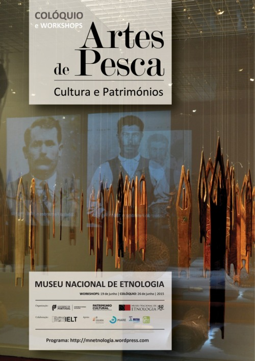 cartaz_artes_de_pesca_mne
