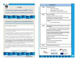 Convite Encerramento Co-Pesca_Programa