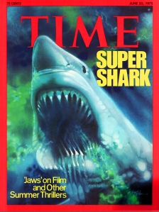 TIME-Jaws
