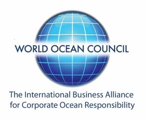 WOC Logo + Tag line FINAL (2) (1024x846)11706-011957-0
