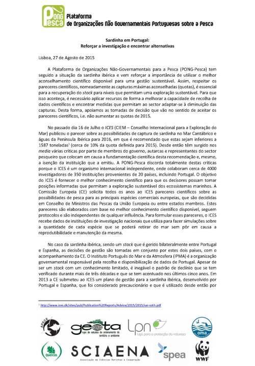 CI_Sardinha_Alargado_PONG-Pesca_Page_1