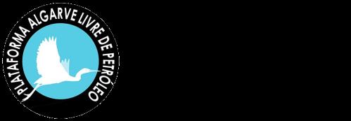 logo4_site