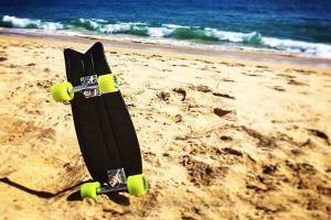 bureo-skateboard-MAIN