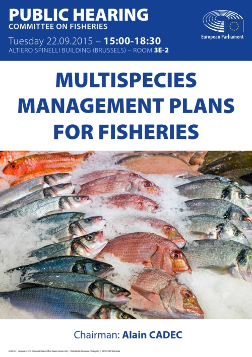hearing-poster-multispecies-management-plans-for-fisheries_en