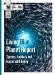 Living Blue Planet Report 2015 Final_LR_Page_01
