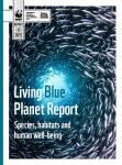 Living Blue Planet Report 2015 Final_LR_Page_01