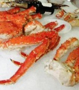 king-crab-265x300