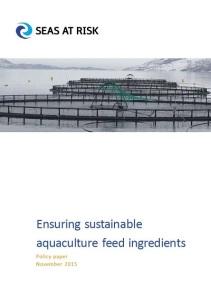 Aquaculture_feed_paper