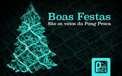 pong2015_natal