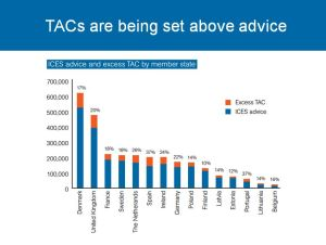 TACs_set_above_advice_levels.jpg