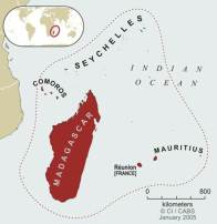 Madagascar_map