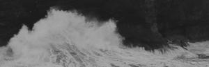 hoje-o-mar-n-deixa-15_-12x370