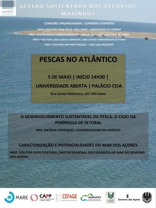 Poster Pesca atlantico-page-001