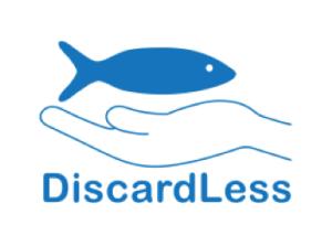 Discardlessnews