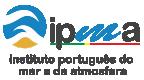 pongpesca_blog_20160621_logo_ipma_hp