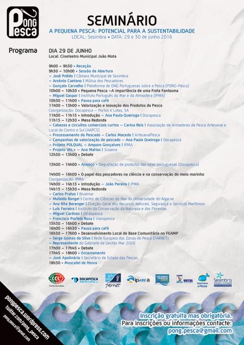 seminario-PONG-16_programa-01
