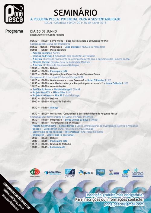 seminario-PONG-16_programa-02