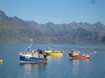 Skye fishing boats.jpg-550x0