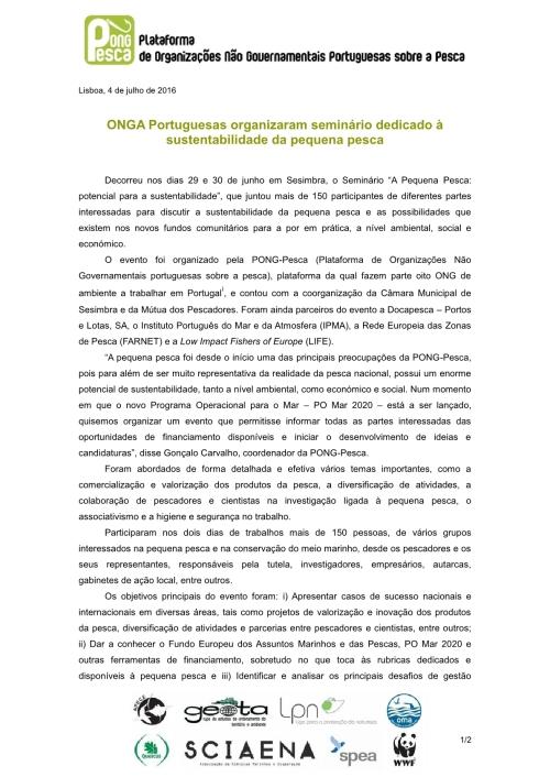 20160704_Comunicado de Imprensa_SPP_PONG-Pesca 1-2