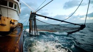 eum_fishingnets_ab_rm_19083_16x9