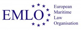 EMLO-LOGO-2-JPG2-300x114