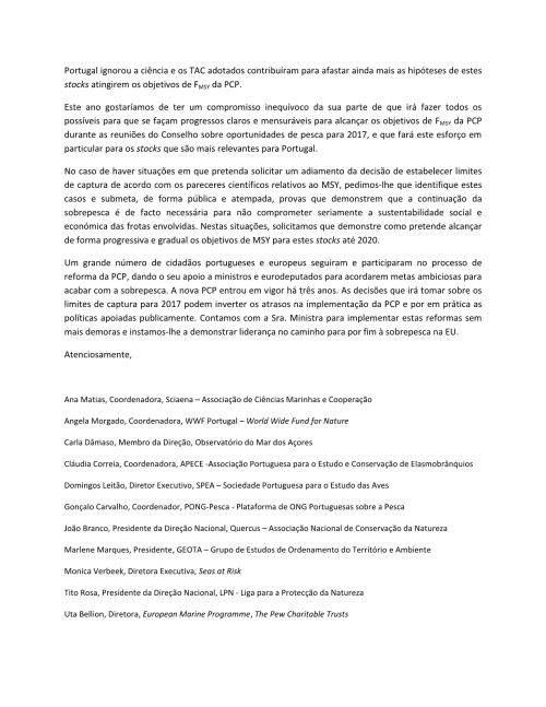 20161024_carta-para-ministra-do-mar_tac2017_final_pag2de2