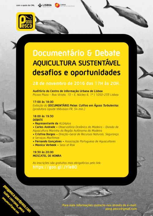 aquicultura-cartaz_pong-16