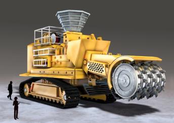 deep-sea-mining