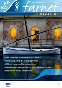 farnet-magazine14
