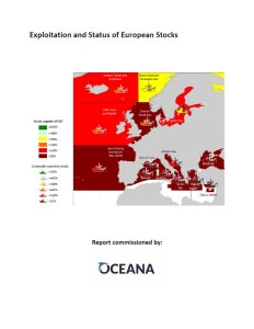 oceana_exploitation_and_status_of_european_stocks_2016