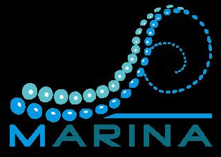 marina-proj