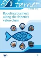 farnet-g12-boosting-business_0 (1)