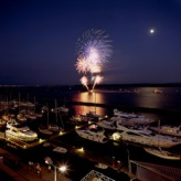 poole-fireworks-on-poole-quay