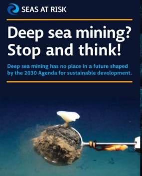 DeepSeaMiningStopAndThink_-_A4