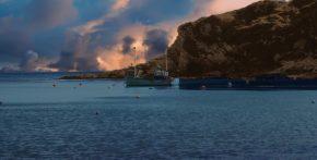 e20170502_FOTO-barco-de-pesca-2-610x310