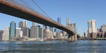 FOTO-Nova-Iorque-610x310