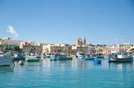 Marsaxlokk-is-Maltas-biggest-swordfish-port-1160x773