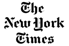 the-new-york-times-logo-featured