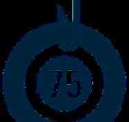 e20170606_Target-75-logo