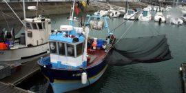 barco-pesca-03-660x330