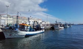 porto_Peniche