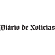 preview-DiariodeNoticias.png