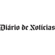 preview-DiariodeNoticias.png
