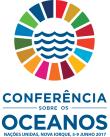 The_Oceans_conference_Logo_Languages_Portuguese-vertical
