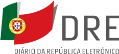 dre diario da republica eletronico logo-portal.png