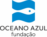 Oceano-Azul-Foundation-original