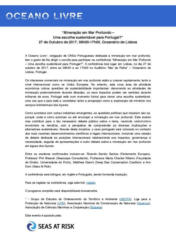 Convite_OceanoLivre-page-001