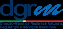 dgrm_logo