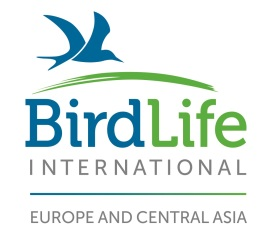 birdlifeECA