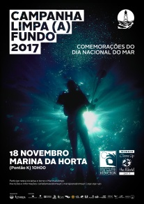 campanha-limpa-(a)-fundo_2017